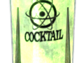 FNV_NVAtomicCocktail