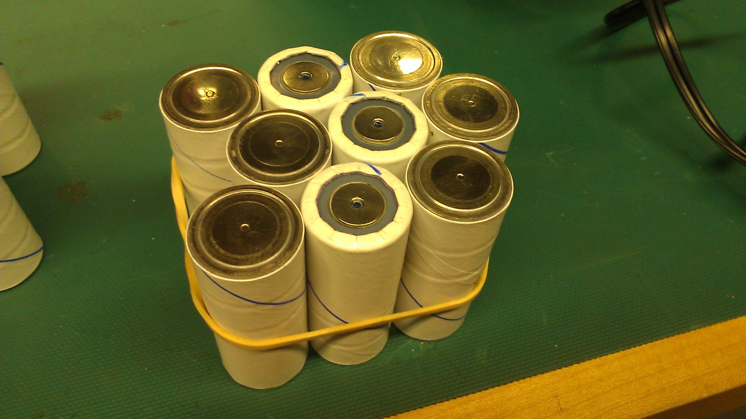 Battery Mark 2 (3)