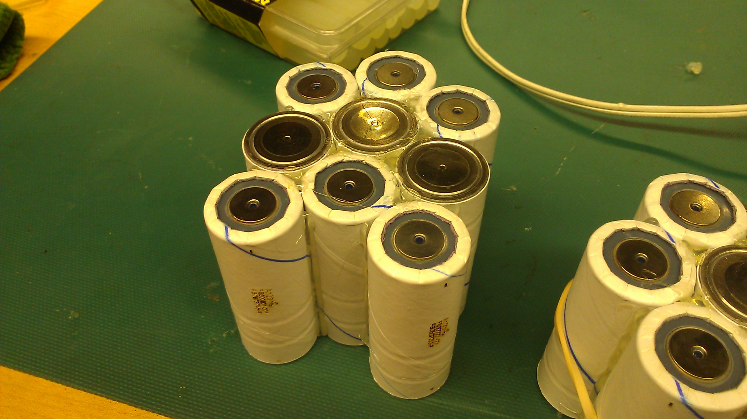 Battery Mark 2 (6)