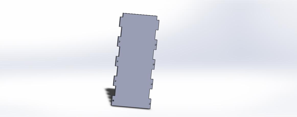 slant-panel