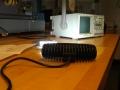 Head lamp Mk2