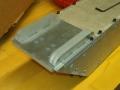 Front Fork Adapter setup