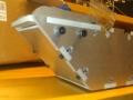 Front Fork Adapter setup 3