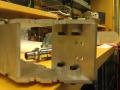 Front Fork Adapter setup 5