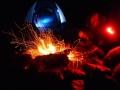 Fire - Fire Hardening
