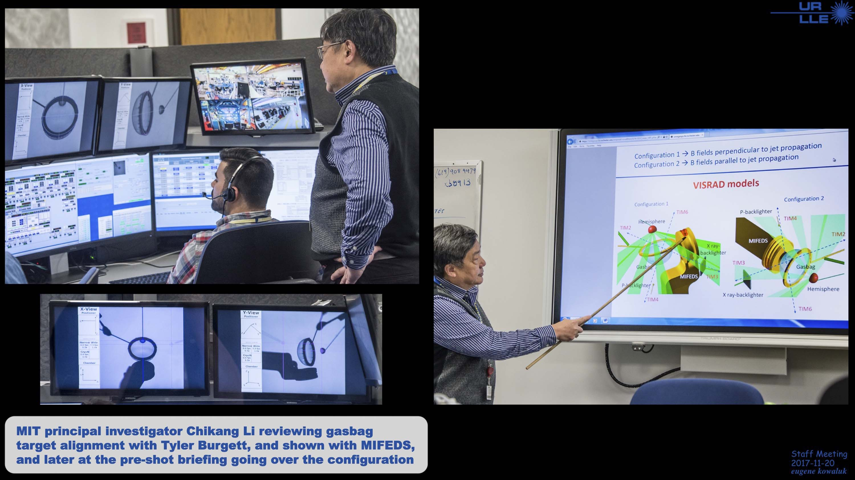 LLE Staff Meeting_112017-slide2