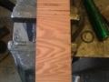 Scrap Wood Type 1