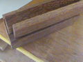 WoodScraps